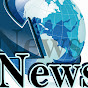 Popular News ABD - @ThePopularnewsAbd - Youtube