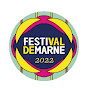 Teaser - Festi'Val de Marne 2020