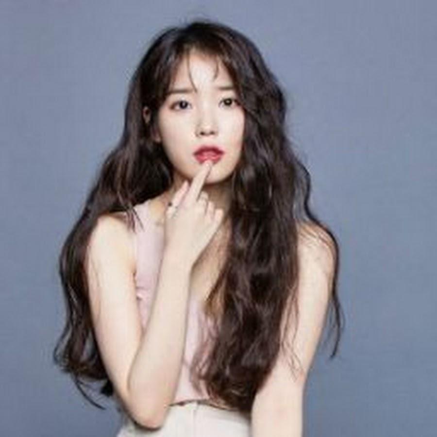 Sun young ahn - YouTube