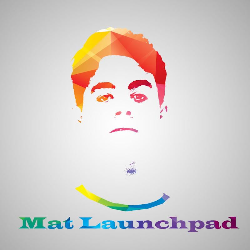 Mat Launchpad
