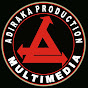ADIRAKA PRODUCTION