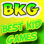 Best Kid Games