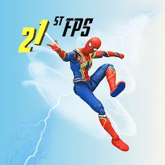 21st FPS