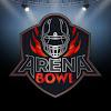 Arena-Bowl