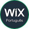 Wix Português