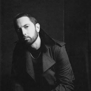 Eminemvevo YouTube channel image