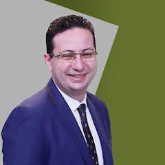 منتجات الدكتور أحمد أبوالنصر