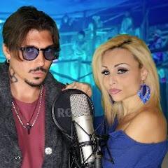 Manuel e Claudia B. Joy Live