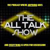All Talk Show