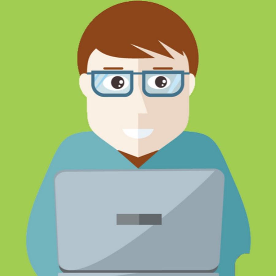 Видео фриланс ютуб freelance visa dubai