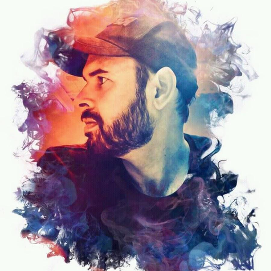 Fernando Albuquerques profile • Letterboxd