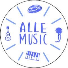 ALLE Music