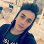Nour Jalad