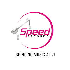 Speed Records YouTube channel avatar
