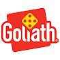 Goliath Group Iberia