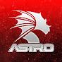 Astros Legacy