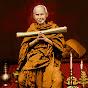 อภิญญา สมาธิ สวดมนต์ สนทนาธรรม - DharmaXP