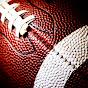 Football Coaching - Youtube
