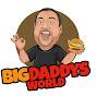 BigDaddysWorld (bigdaddysworld)