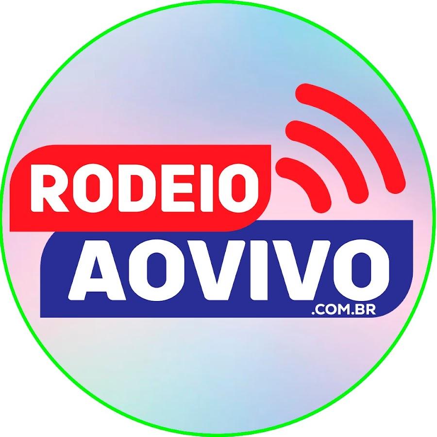 RODEIO AO VIVO HD YouTube