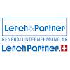 Lerch & Partner Generalunternehmung AG