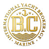 B&C MARINE International Yacht Brokerage