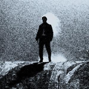 PostMaloneVEVO YouTube channel image