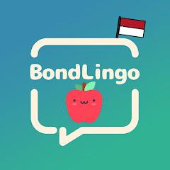 Belajar Bahasa Jepang bersama BondLingo