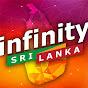 Infinity Sri Lanka