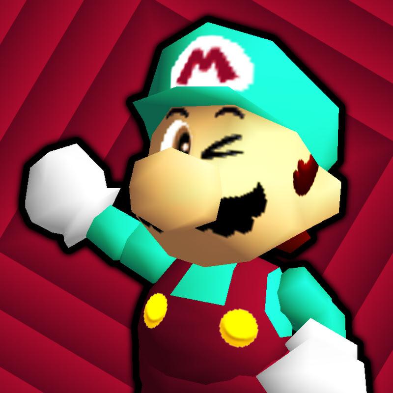 Mariomaster810