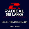 Radical Sri Lanka