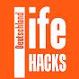 Life Hacks - Tipps & Tricks