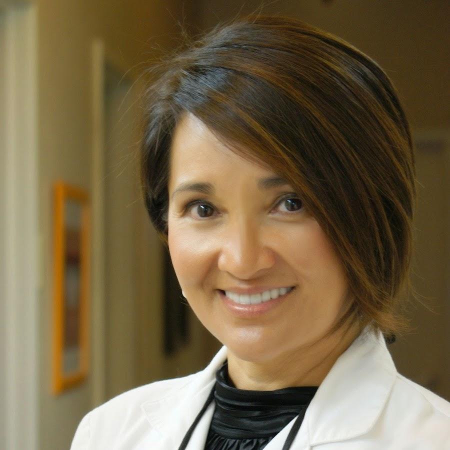 Dr. Ruby Ann Dollins - YouTube