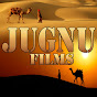 Jugnu Films