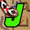 Juki Arts Game