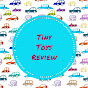 Tiny Toys Review