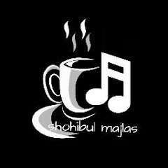 shohibul majlas official