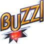 maroc buzz