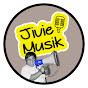 Jivie Musik