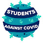 #Students_Against_COVID