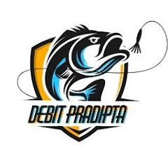 Debit Pradipta