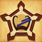 Sur le champ - une chaine YT d'histoire militaire AATXAJxQ-cziLH_dxo3b_pnRnzynnlAksMnMoquvgg=s88-c-k-c0x00ffffff-no-rj
