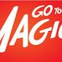 Go to Magic
