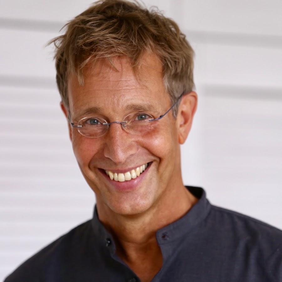 Tom Diesbrock