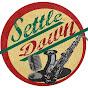 SettleDown RnB