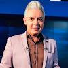 القناة الرسمية للإعلامي معتز مطر