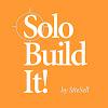 Solo Build It!