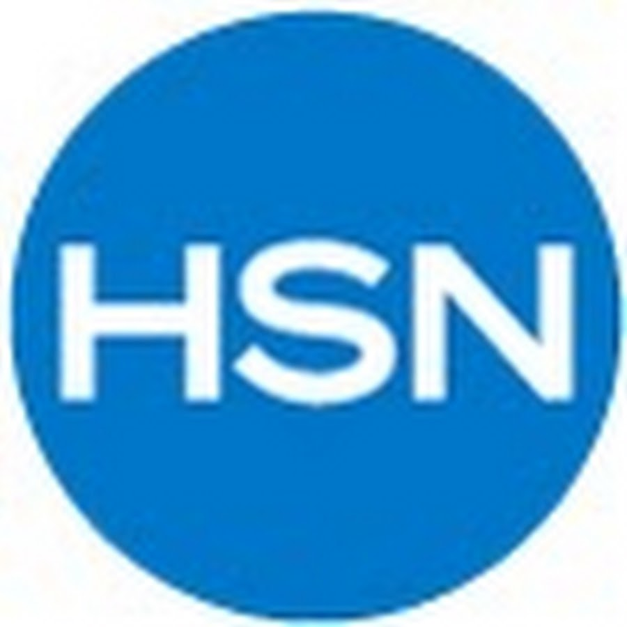 HSNtv