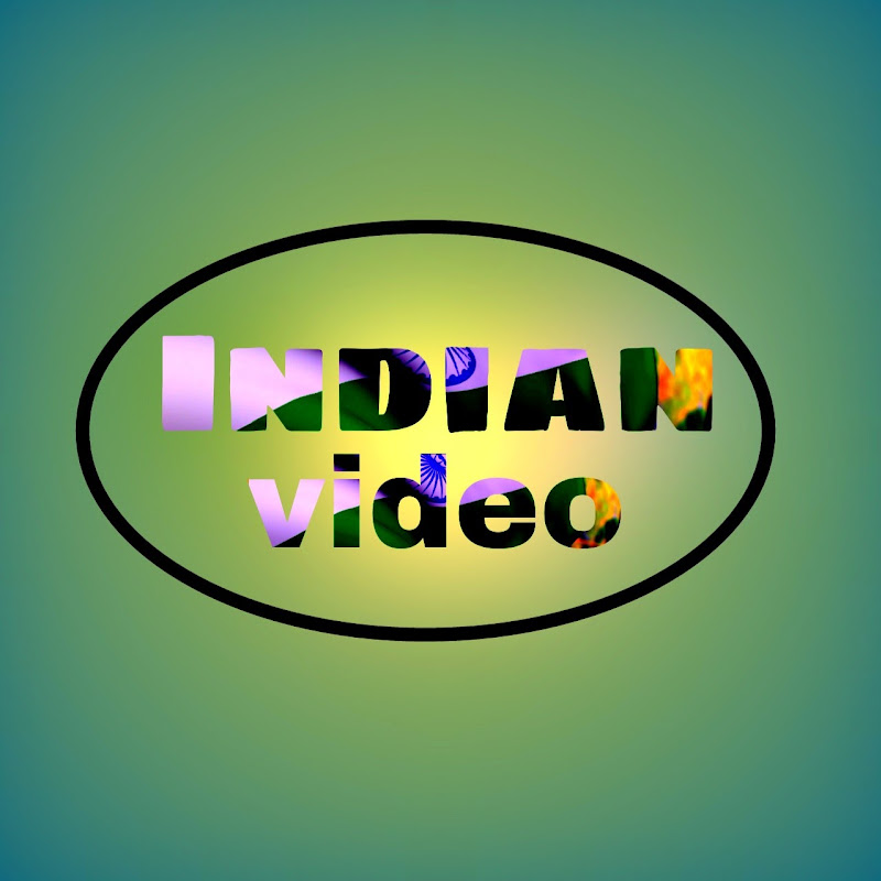 Indian video
