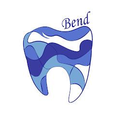 Bend Stomatology